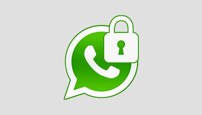 come spiare whatsapp senza mac address