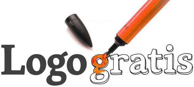 Come Creare Logo Squadra Fantacalcio Gratis ⋆ Risorse Dal Web